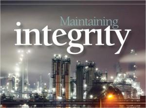 IEC 60079 Inspections